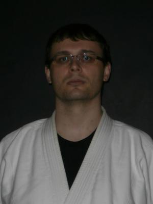 Mathew Tathan